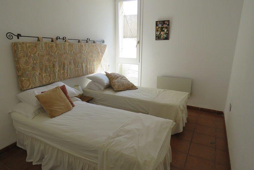 256-casa-alquiler-cadaques-maison-location-home-rental-casa-lloguer-cadaques-15