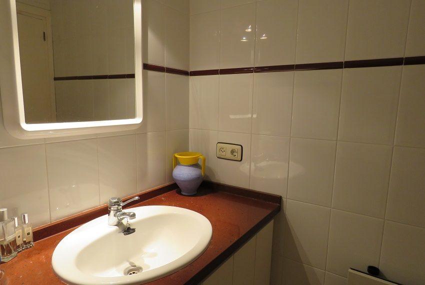 256-casa-alquiler-cadaques-maison-location-home-rental-casa-lloguer-cadaques-18