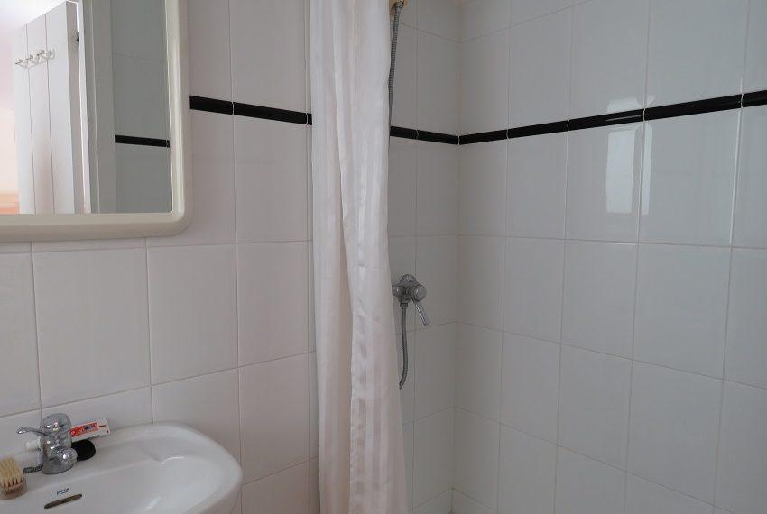 256-casa-alquiler-cadaques-maison-location-home-rental-casa-lloguer-cadaques-18.1