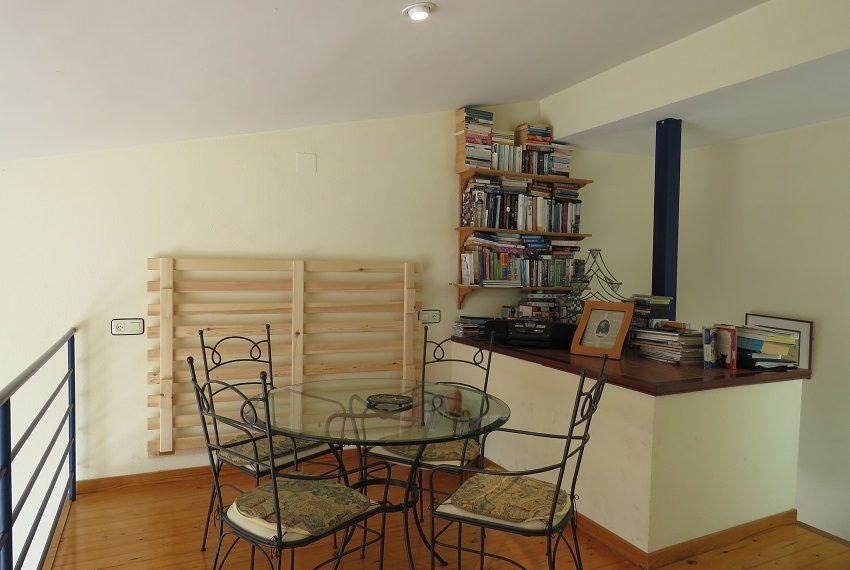 256-casa-alquiler-cadaques-maison-location-home-rental-casa-lloguer-cadaques-3