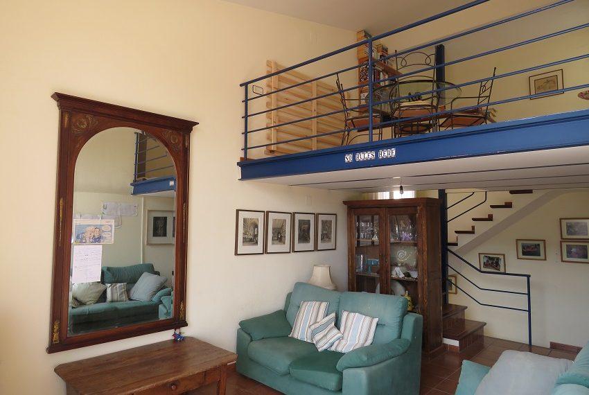 256-casa-alquiler-cadaques-maison-location-home-rental-casa-lloguer-cadaques-4