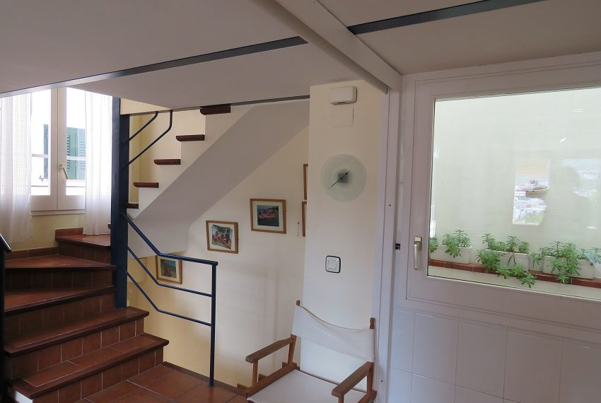 256-casa-alquiler-cadaques-maison-location-home-rental-casa-lloguer-cadaques-5