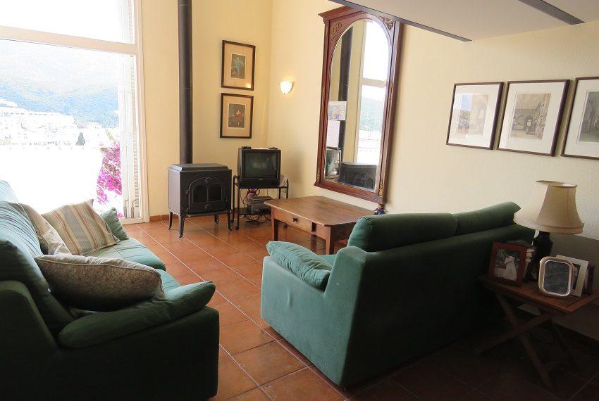 256-casa-alquiler-cadaques-maison-location-home-rental-casa-lloguer-cadaques-6
