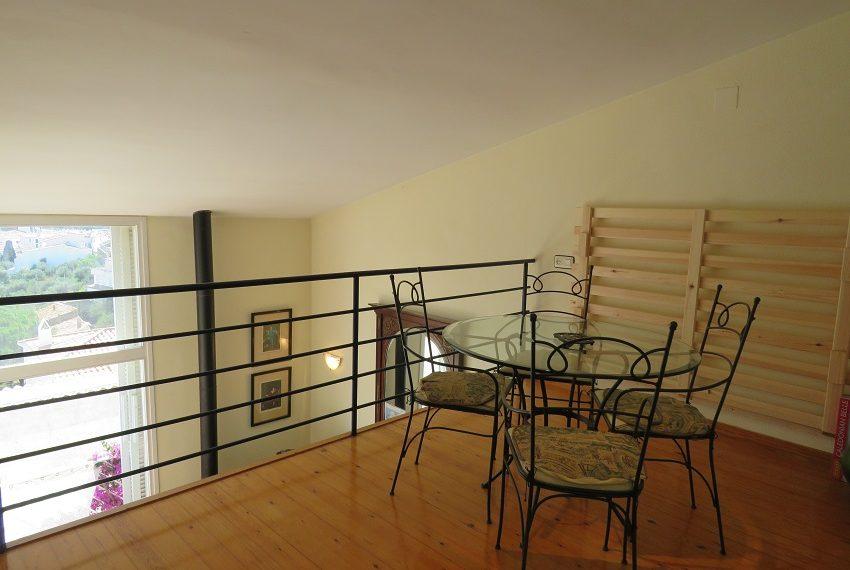 256-casa-alquiler-cadaques-maison-location-home-rental-casa-lloguer-cadaques-7