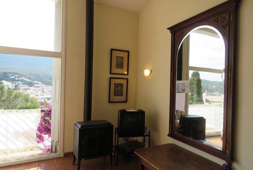 256-casa-alquiler-cadaques-maison-location-home-rental-casa-lloguer-cadaques-8