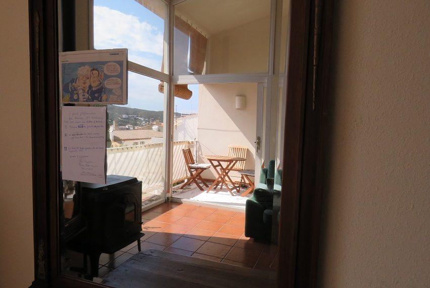 256-casa-alquiler-cadaques-maison-location-home-rental-casa-lloguer-cadaques-9