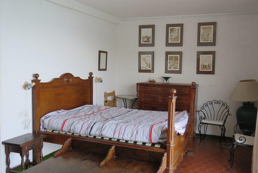 301-aqlquiler-apartamento-cadaques-location-rental-lloguer-cadaques-10