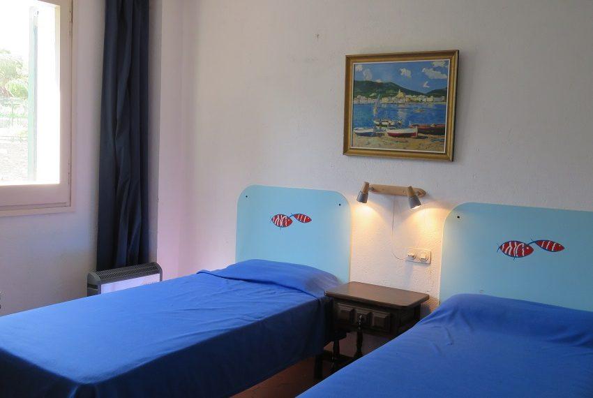 301-aqlquiler-apartamento-cadaques-location-rental-lloguer-cadaques-12