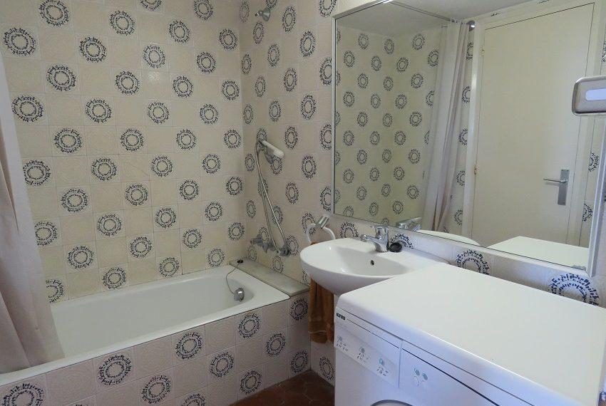 301-aqlquiler-apartamento-cadaques-location-rental-lloguer-cadaques-13