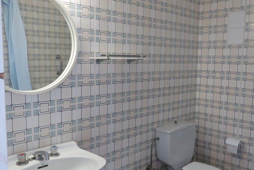 301-aqlquiler-apartamento-cadaques-location-rental-lloguer-cadaques-15