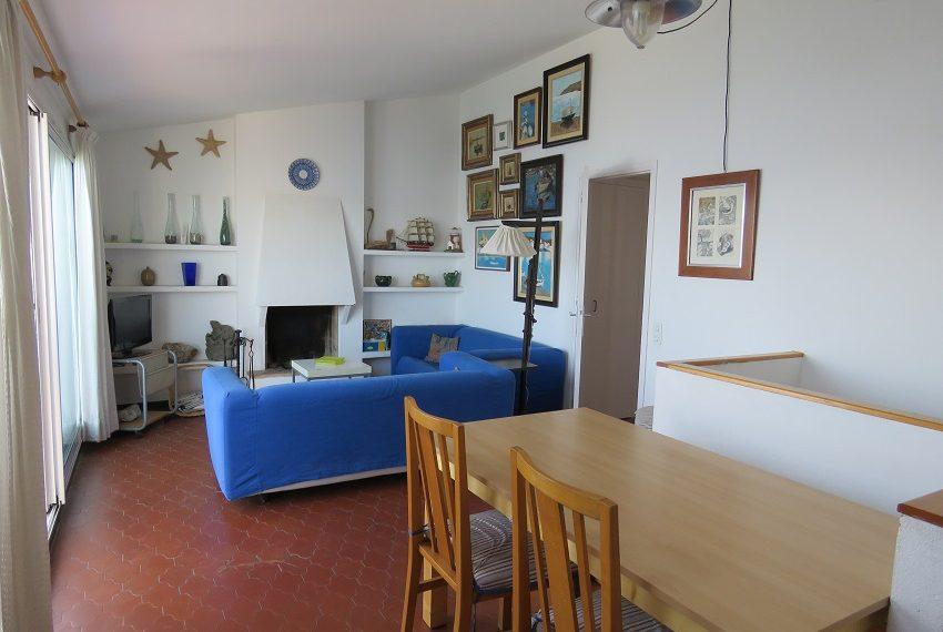 301-aqlquiler-apartamento-cadaques-location-rental-lloguer-cadaques-4