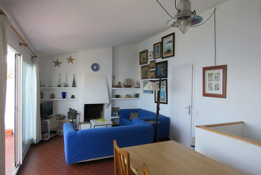 301-aqlquiler-apartamento-cadaques-location-rental-lloguer-cadaques-4.1