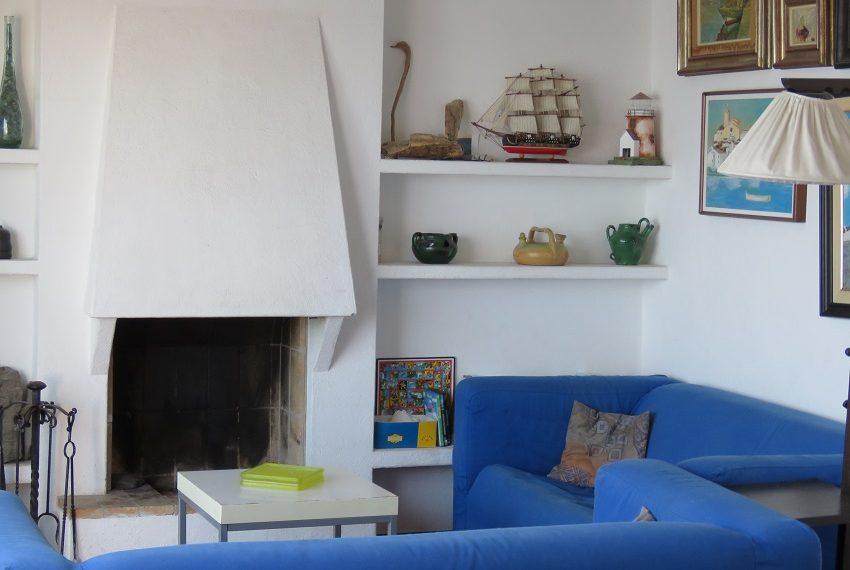 301-aqlquiler-apartamento-cadaques-location-rental-lloguer-cadaques-5