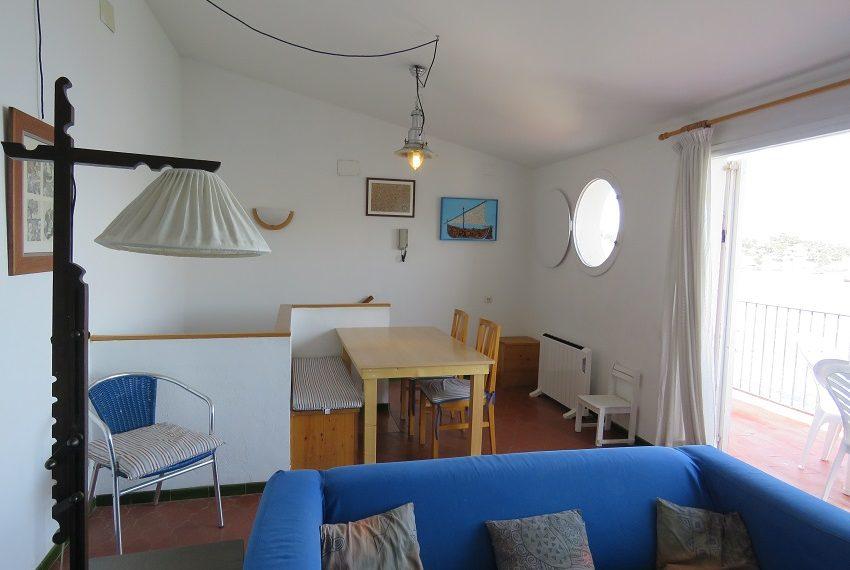 301-aqlquiler-apartamento-cadaques-location-rental-lloguer-cadaques-6