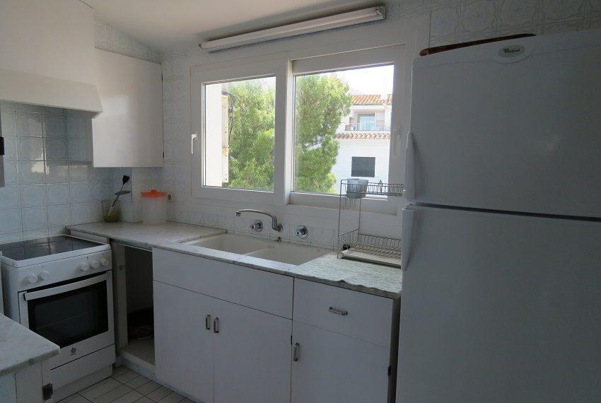 301-aqlquiler-apartamento-cadaques-location-rental-lloguer-cadaques-8