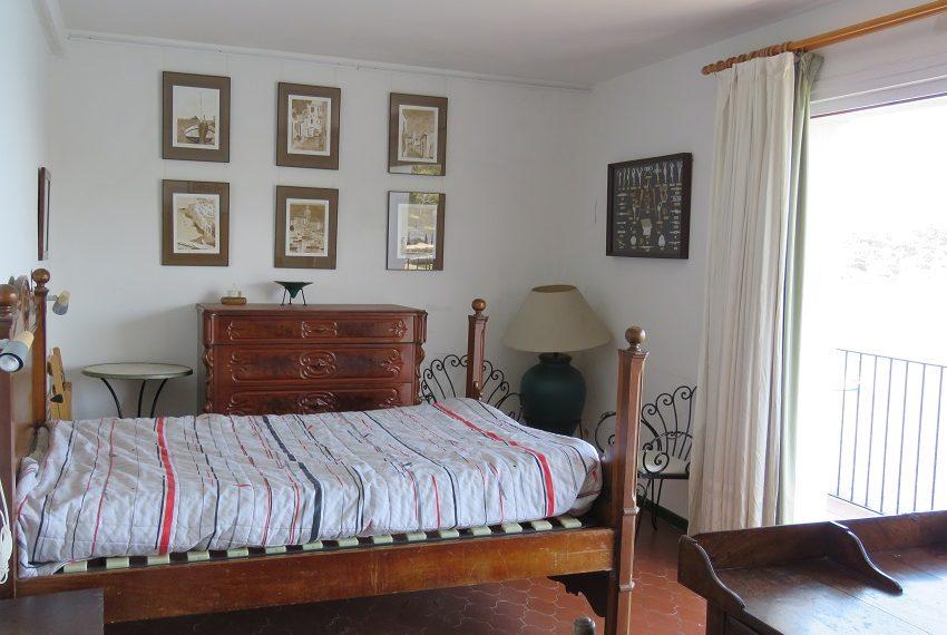 301-aqlquiler-apartamento-cadaques-location-rental-lloguer-cadaques-9
