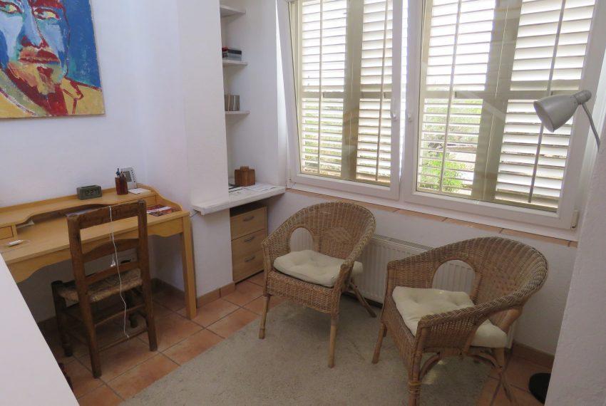 302-casa-alquiler-cadaques-maison-location-rental-home-casa-lloguer-cadaques-pool-picina-piscina-picine-10