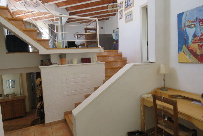 302-casa-alquiler-cadaques-maison-location-rental-home-casa-lloguer-cadaques-pool-picina-piscina-picine-11