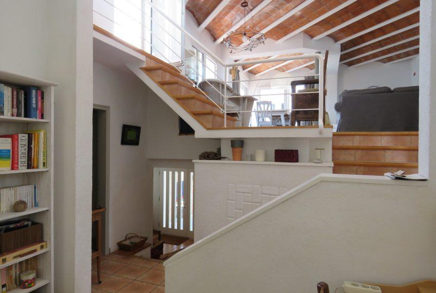 302-casa-alquiler-cadaques-maison-location-rental-home-casa-lloguer-cadaques-pool-picina-piscina-picine-12