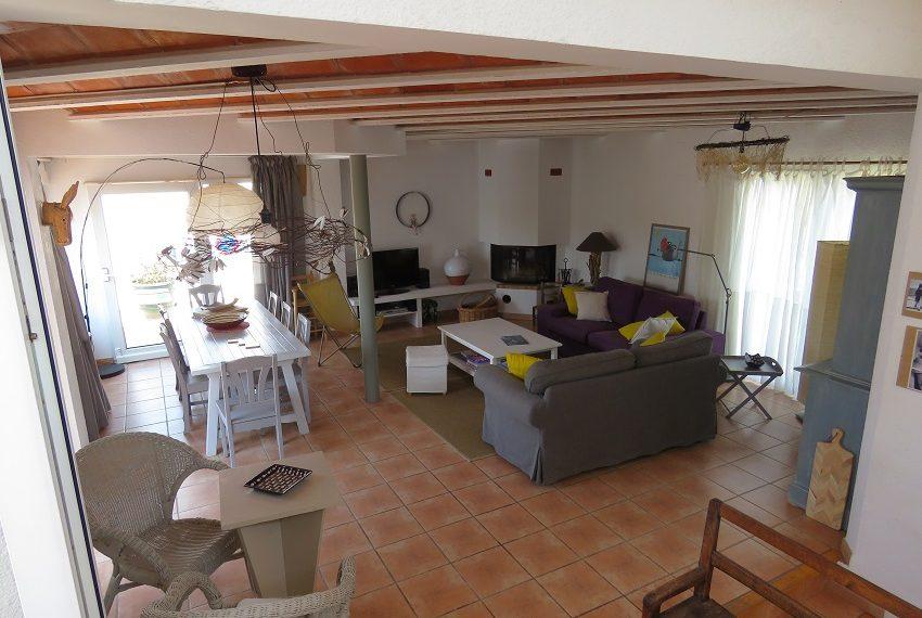 302-casa-alquiler-cadaques-maison-location-rental-home-casa-lloguer-cadaques-pool-picina-piscina-picine-13