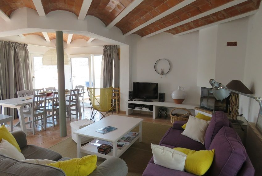 302-casa-alquiler-cadaques-maison-location-rental-home-casa-lloguer-cadaques-pool-picina-piscina-picine-14
