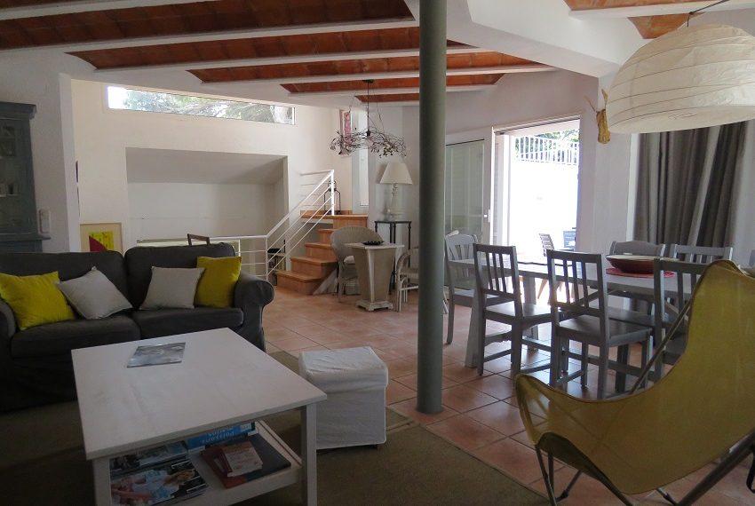302-casa-alquiler-cadaques-maison-location-rental-home-casa-lloguer-cadaques-pool-picina-piscina-picine-15
