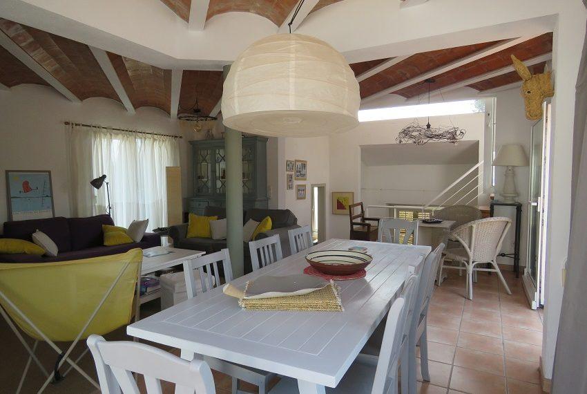 302-casa-alquiler-cadaques-maison-location-rental-home-casa-lloguer-cadaques-pool-picina-piscina-picine-16