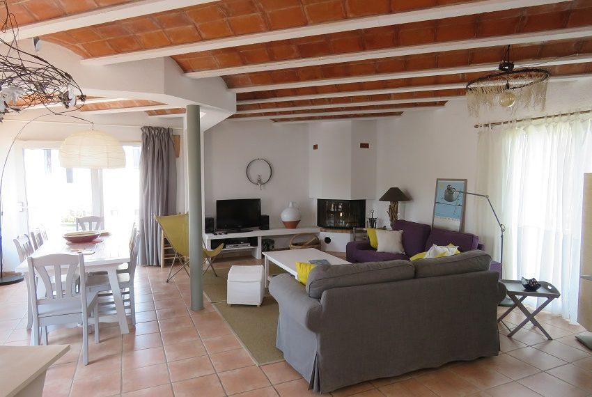 302-casa-alquiler-cadaques-maison-location-rental-home-casa-lloguer-cadaques-pool-picina-piscina-picine-17
