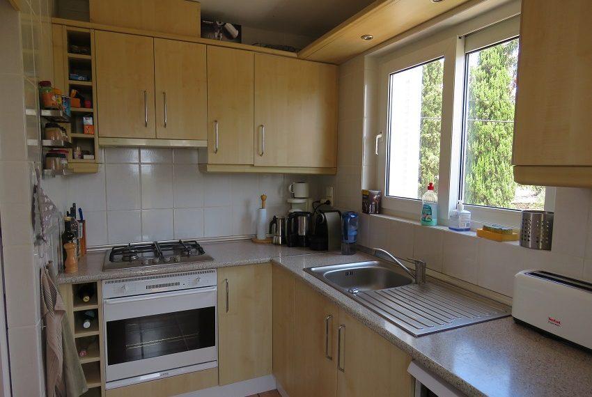 302-casa-alquiler-cadaques-maison-location-rental-home-casa-lloguer-cadaques-pool-picina-piscina-picine-18