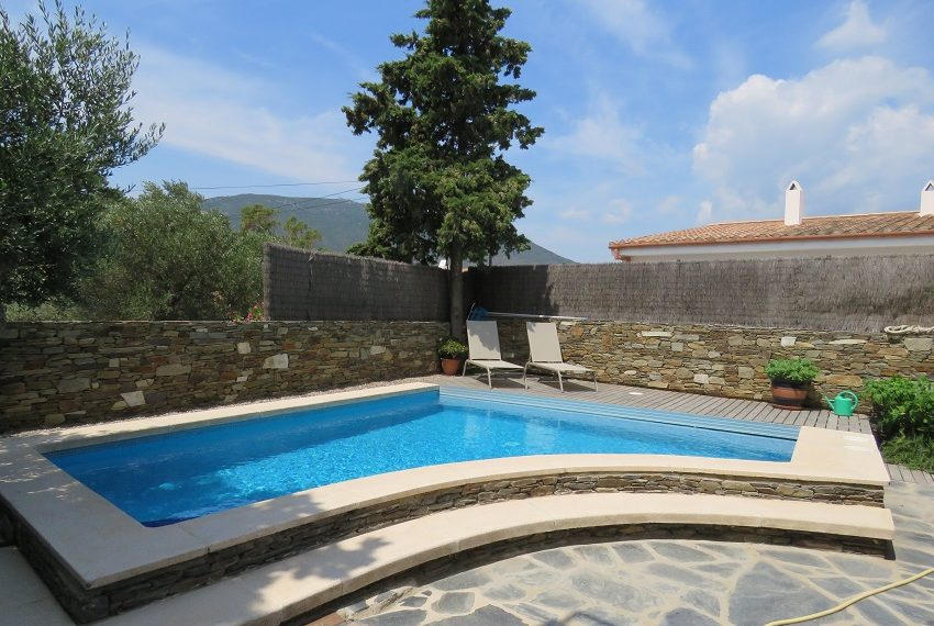 302-casa-alquiler-cadaques-maison-location-rental-home-casa-lloguer-cadaques-pool-picina-piscina-picine-2