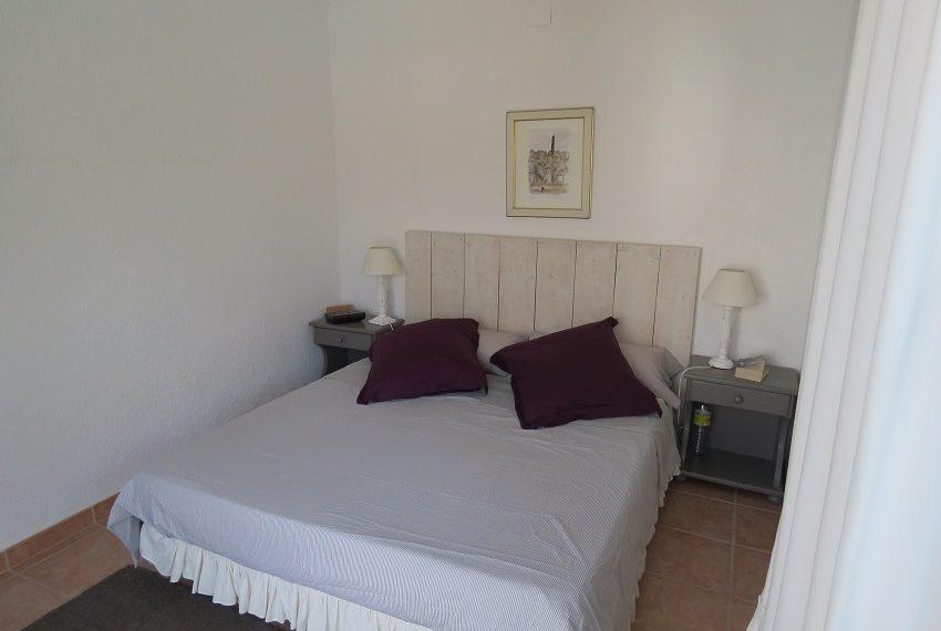302-casa-alquiler-cadaques-maison-location-rental-home-casa-lloguer-cadaques-pool-picina-piscina-picine-20