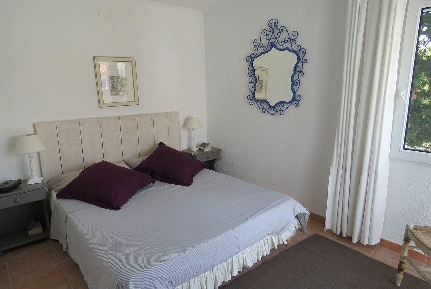 302-casa-alquiler-cadaques-maison-location-rental-home-casa-lloguer-cadaques-pool-picina-piscina-picine-21