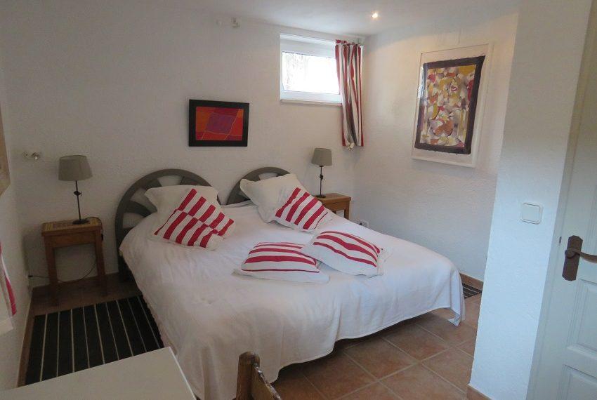 302-casa-alquiler-cadaques-maison-location-rental-home-casa-lloguer-cadaques-pool-picina-piscina-picine-22
