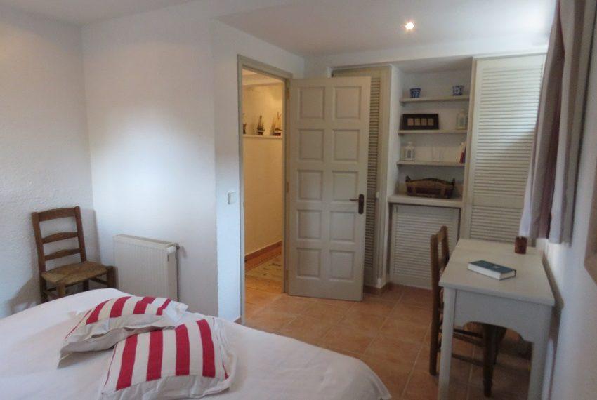 302-casa-alquiler-cadaques-maison-location-rental-home-casa-lloguer-cadaques-pool-picina-piscina-picine-23