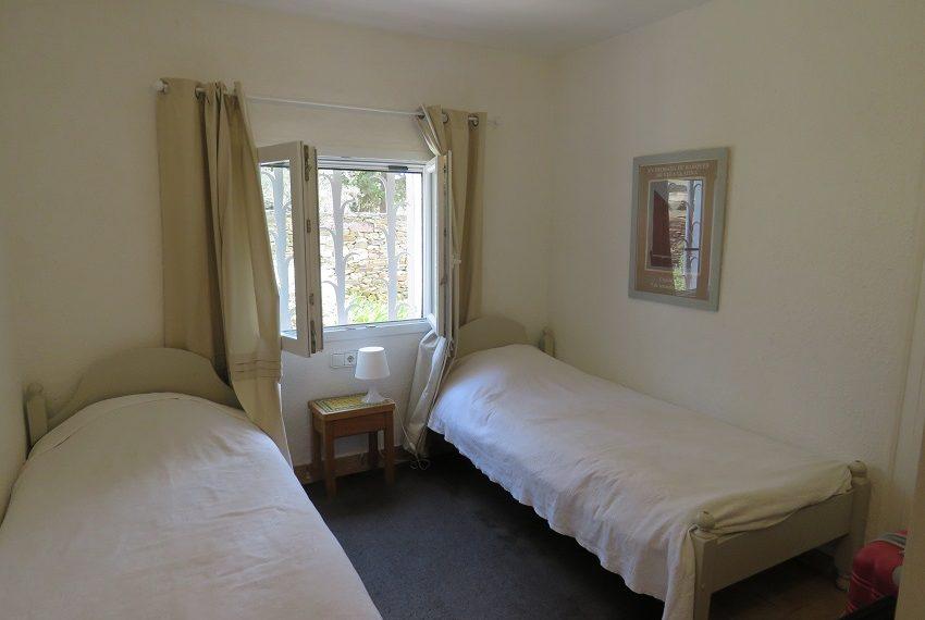 302-casa-alquiler-cadaques-maison-location-rental-home-casa-lloguer-cadaques-pool-picina-piscina-picine-24