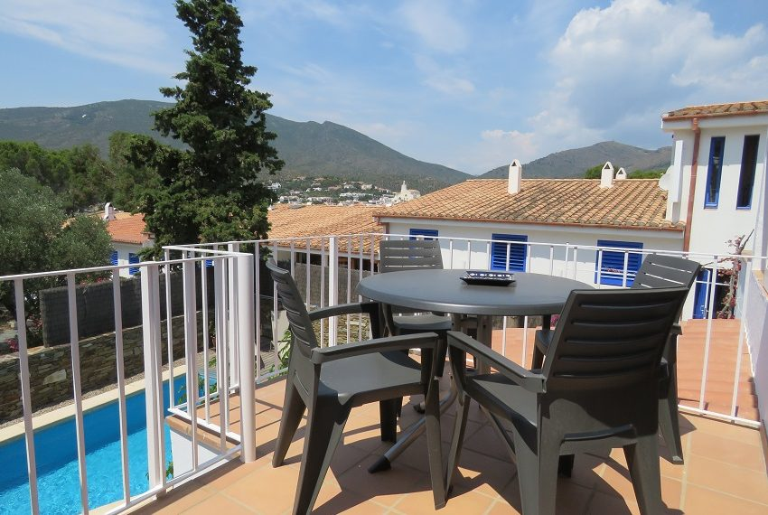 302-casa-alquiler-cadaques-maison-location-rental-home-casa-lloguer-cadaques-pool-picina-piscina-picine-25
