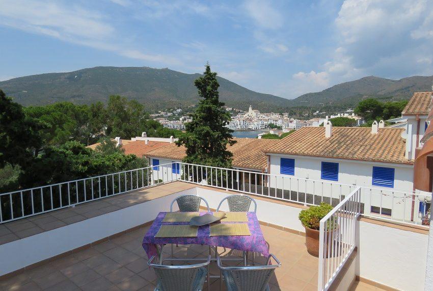 302-casa-alquiler-cadaques-maison-location-rental-home-casa-lloguer-cadaques-pool-picina-piscina-picine-26