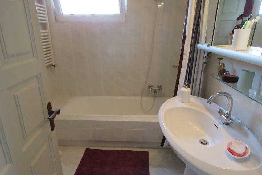 302-casa-alquiler-cadaques-maison-location-rental-home-casa-lloguer-cadaques-pool-picina-piscina-picine-27.1