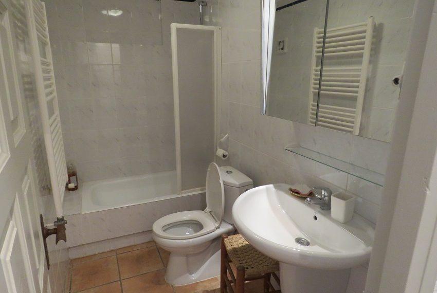 302-casa-alquiler-cadaques-maison-location-rental-home-casa-lloguer-cadaques-pool-picina-piscina-picine-28