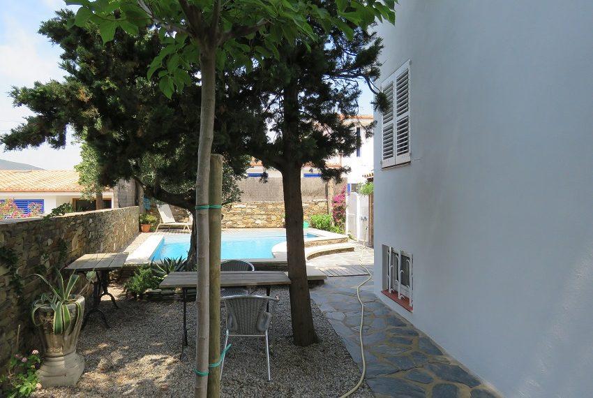 302-casa-alquiler-cadaques-maison-location-rental-home-casa-lloguer-cadaques-pool-picina-piscina-picine-3