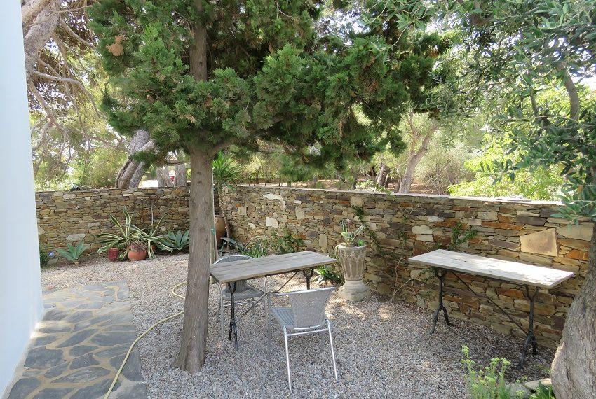 302-casa-alquiler-cadaques-maison-location-rental-home-casa-lloguer-cadaques-pool-picina-piscina-picine-4