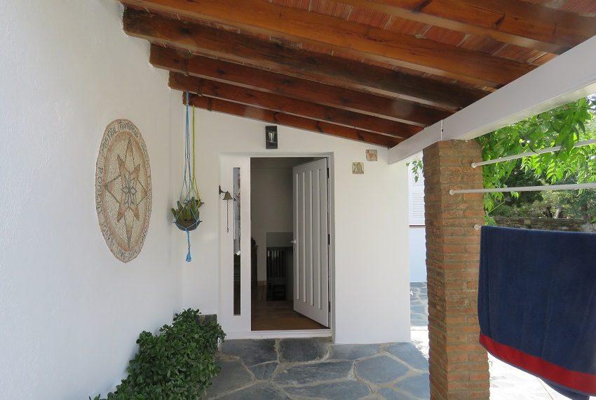 302-casa-alquiler-cadaques-maison-location-rental-home-casa-lloguer-cadaques-pool-picina-piscina-picine-5