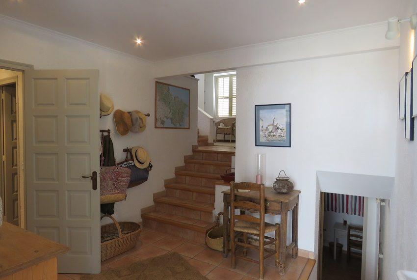 302-casa-alquiler-cadaques-maison-location-rental-home-casa-lloguer-cadaques-pool-picina-piscina-picine-6