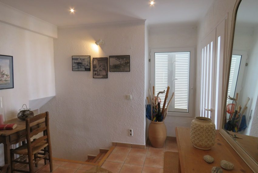 302-casa-alquiler-cadaques-maison-location-rental-home-casa-lloguer-cadaques-pool-picina-piscina-picine-8