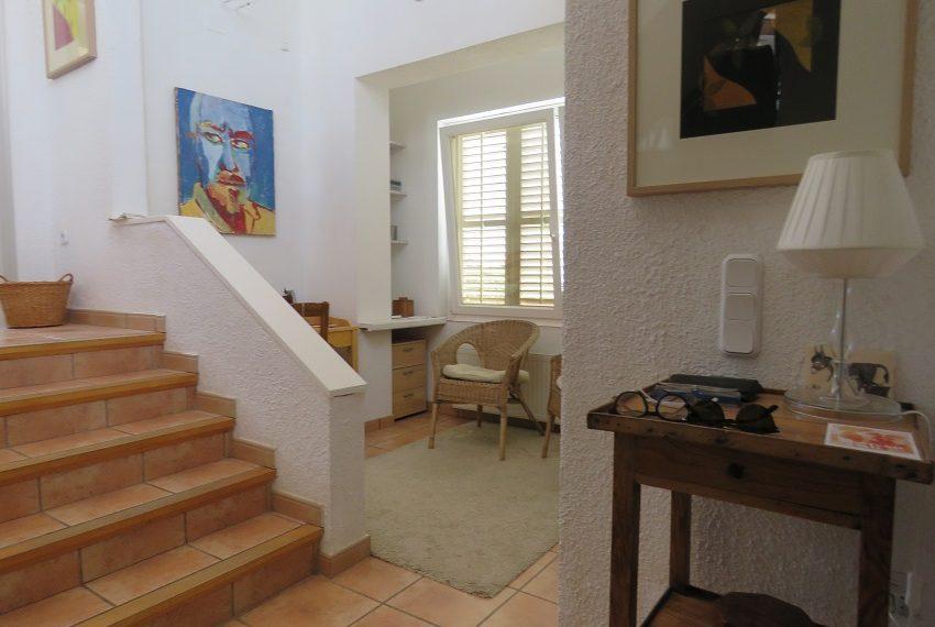 302-casa-alquiler-cadaques-maison-location-rental-home-casa-lloguer-cadaques-pool-picina-piscina-picine-9