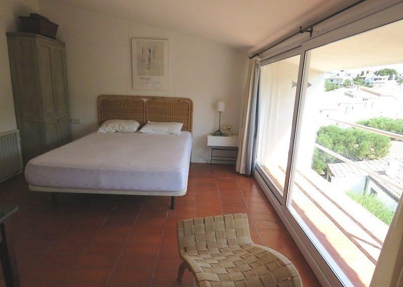 303-apartamento-alquiler-cadaques-location-rental-lloguer-cadaques-10