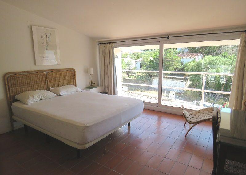 303-apartamento-alquiler-cadaques-location-rental-lloguer-cadaques-11