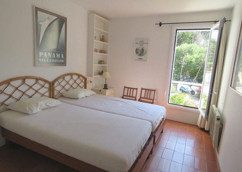 303-apartamento-alquiler-cadaques-location-rental-lloguer-cadaques-12
