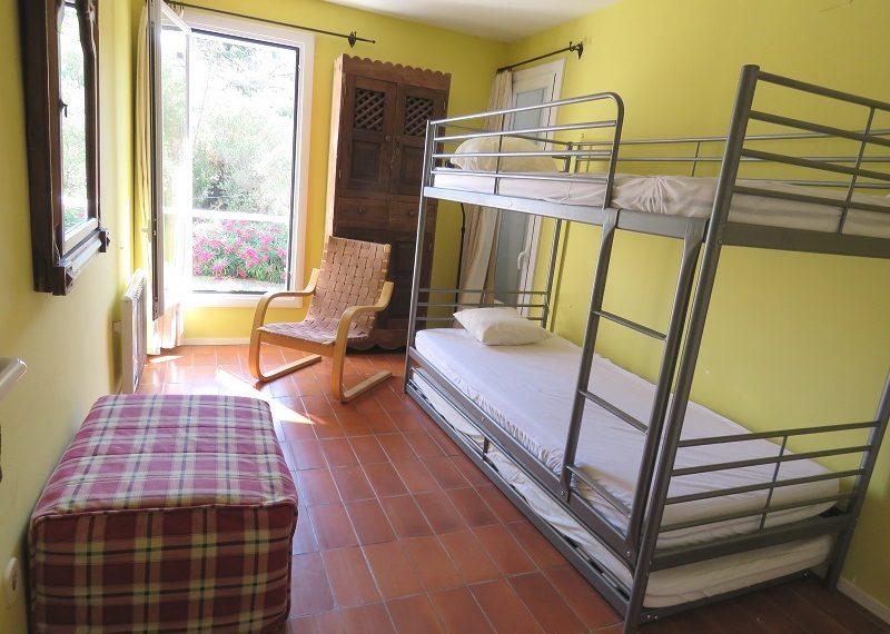 303-apartamento-alquiler-cadaques-location-rental-lloguer-cadaques-13