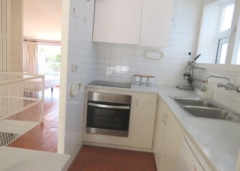 303-apartamento-alquiler-cadaques-location-rental-lloguer-cadaques-14